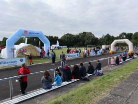 Brunsbütteler Citylauf, 21.06.2019