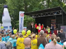 Itzehoer Störlauf - Strecke, Highlights, Anmeldung