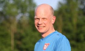 Aktiv Team Steckbriefe: Frank