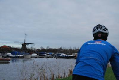 b2ap3_thumbnail_Trainingslager_Holland4.JPG
